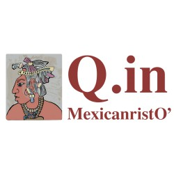 Q.in Loungebar Mexican Risto